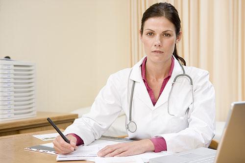 Медицинские тексты: простые правила копирайтинга