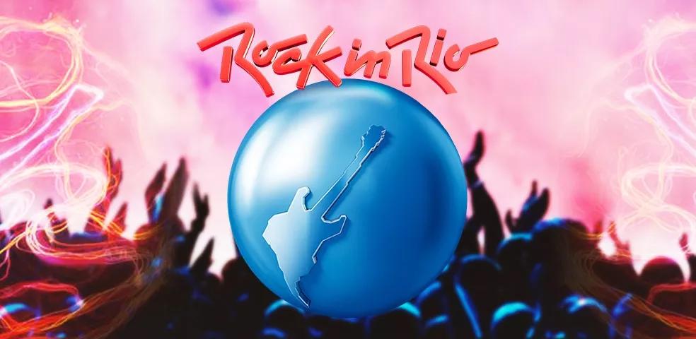Rock in Rio: produção afirma que edição 2021 está mantida para setembro