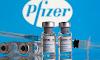 Η Pfizer αναγνωρίζει επίσημα ότι το εμβόλιο εξασθενεί κατά 47%- Η 3η δόση θα έχει παρενέργειες