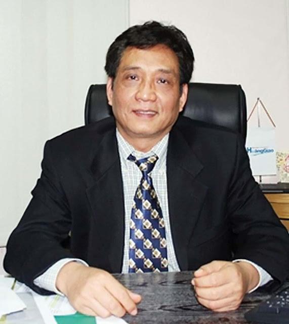 Vụ án Hồ Duy Hải đang thách thức cả nền công lý tư pháp Việt Nam