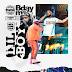 DJ RITCHELLY - LIL BOY BDAYMIX 2020 [DOWNLOAD MÚSICA]