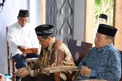 Buka Resmi Mukerda V Wahdah Islamiyah Selayar, Ini Pesan Bupati