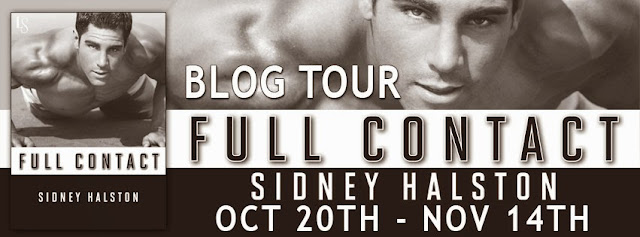 http://www.tastybooktours.com/2014/07/full-contact-worth-fight-2-by-sidney.html