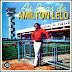 Amilton Lelo - As Boas De Amilton Lelo - 1981