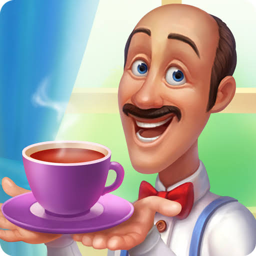 homescape mod apk unlimited stars and coins