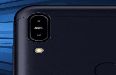 Bocoran Spesifikasi Asus Zenfone Max Pro M1