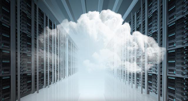 Cloud Hosting, Traditional Hosting, Web Hosting Reviews, Web Hosting Guides