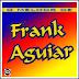Frank Aguiar - O Melhor de Frank Aguiar