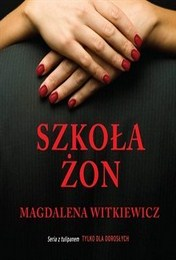 http://lubimyczytac.pl/ksiazka/156577/szkola-zon