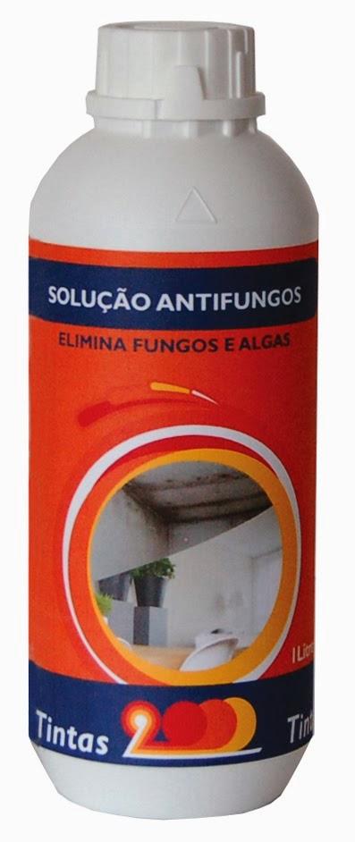 anti-fungos