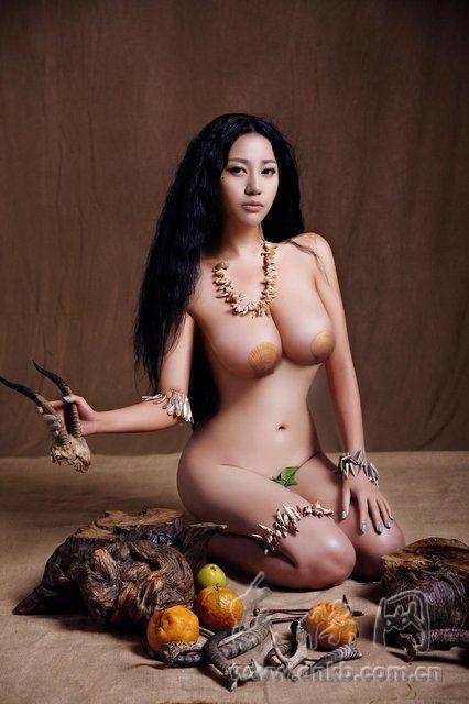 China actres liu yan sex did