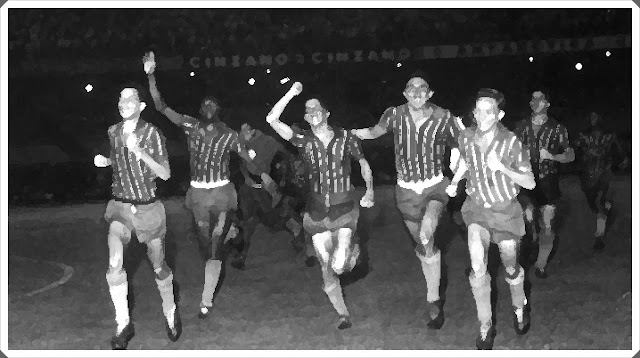Bahia 1959