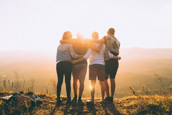 5 Grup Alumni Sekolah yang Banyak Diminati, Kamu Join Grup Apa Saja?