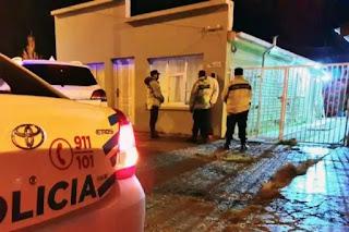 policialestdf-cronicasfueguinas-ushuaia-riogrande-tolhuin-policiales