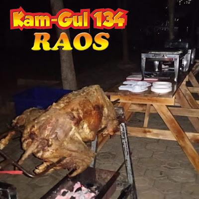 Kambing Guling Bandung,kambing guling kota bandung,Kambing Guling Bandung Top Banget,kambing guling,