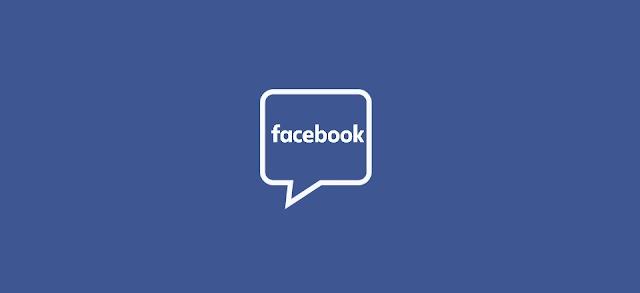 Cara Memasang Komentar Facebook di Blogspot. Sebagai Blogger Kamu Harus Tahu!