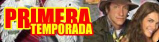 Capítulos Casi Ángeles Primera Temporada