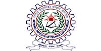 NIT-Agartala-Recruitment