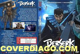 Berserk Season 2 - Temporada 2