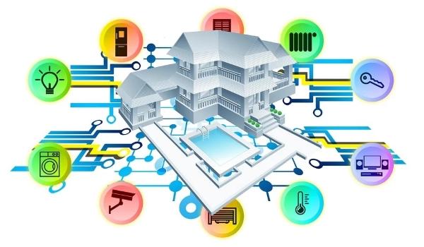 domotica-casa-impianti-wifi-tecnologia-internet