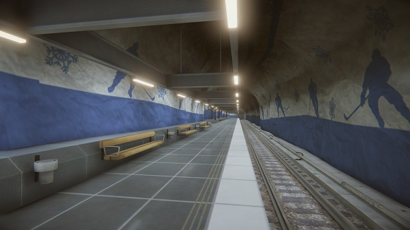 subway-simulator-pc-screenshot-www.ovagames.com-2