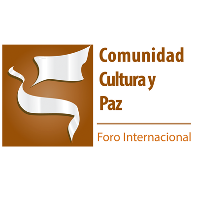"""Foro Internacional """"Comunidad, Cultura y Paz"""" en la Ciudad de México y Cuernavaca"""