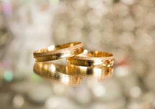 emas jenis perhiasan