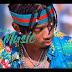 VIDEO | Smile TheGenius Ft. Nedy Music - Ti Amo | Download Mp4