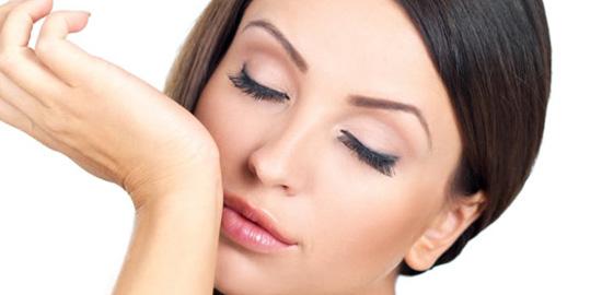 11 truques simples que fazem seu perfume durar mais - Espere o perfume secar