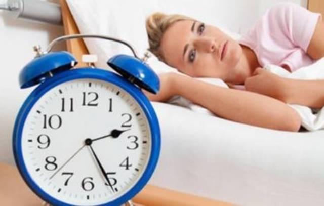 Cara Jitu Agar Bangun Pagi