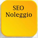 SEO Noleggio: web marketing