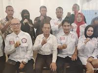 Analisa, SE Terpilih Menjadi Ketua  DPD DKI Jakarta GAAS