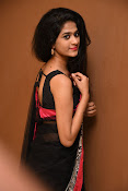 Harini latest sizzling photos gallery-thumbnail-3
