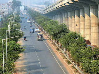 aiims-digha-aliveter-road-ready-mangal-pandey