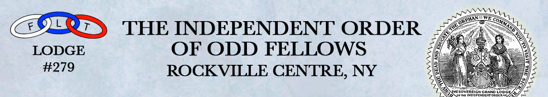 Odd Fellows of Rockville Centre