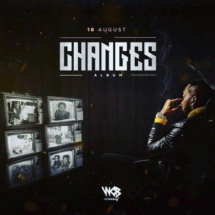 Download Audio | Rj The Dj ft Rayvanny x Khaligraph Jones x Chin Bees – BANG