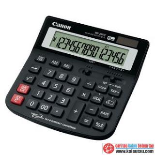 kalautau.com - kalkulator