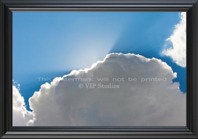 Clouds_6366