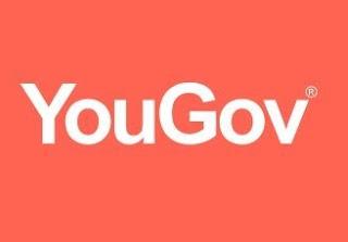 Aplikasi YouGov