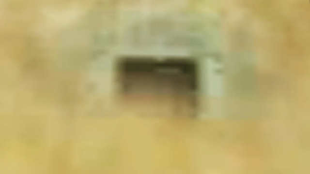 This is an image from the 7 Mars entrances discovered on Mars post link just below.