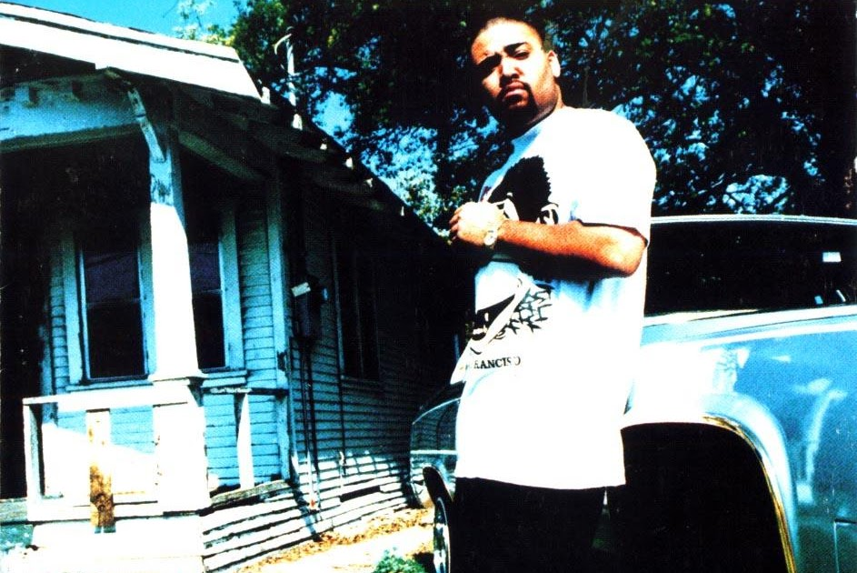 .: Mack 10 (Discography