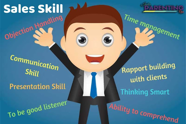 sales training,sales,sales skills,sales tips,sales motivation,sales coaching,selling skills,sales techniques,sales interview,sales strategies,sales skill,closing sales,sa;es skills,sales videos,sales trainer,sales professional,sales calls,sales listening skills,listening sales skills,most important sales skill,sales skills fundamentals,best sales techniques,close more sales,sales training in hindi,how to close sales