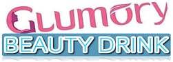 Distributor Glumory Beauty Drink Official