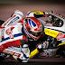 Lowes conserva su  dominio en Moto2, Fenati toma el botín en Moto3 cerrando el Test de Qatar