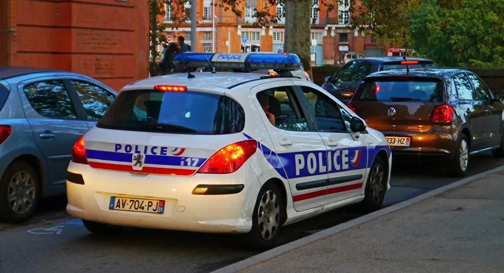 Seine-et-Marne (77) : Expédition punitive contre un policier