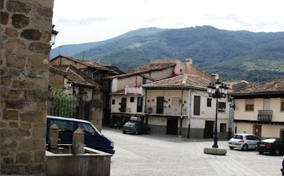 Soprodevaje aprueba ayudas de más de 700.000 € para recuperación del patrimonio, embellecimiento y mejora de servicios en el Valle del Jerte