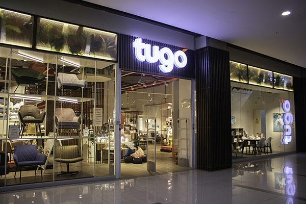 diseño-Fontanar-Centro-Comercial-Tugó-decoración-tienda-tendencias