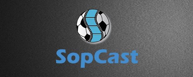 تحميل برنامج SopCast لعمل قناة تلفزيونية على الانترنت