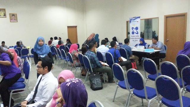 Kemaskini Jawatan Mini Karnival Kerjaya JobsMalaysia Negeri Sembilan 25 Mac 2017