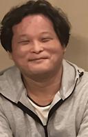 Andou Masaomi